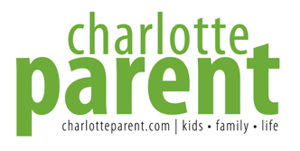 Charlotte Parent logo